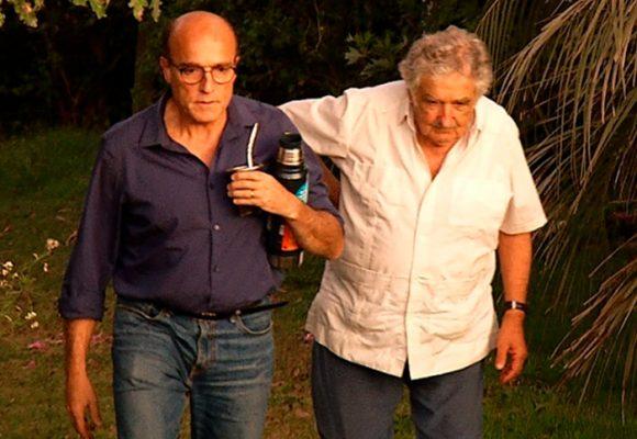 Uruguay: La izquierda se juega su continuidad ante una derecha en ascenso