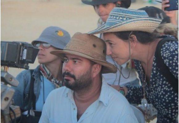 Cristina Gallego y Ciro Guerra, en las grandes ligas de las series