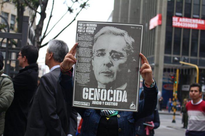 Foto por: Leonel Cordero / Las2orillas