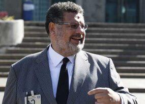 El equipo que defenderá al expresidente Uribe en la Corte
