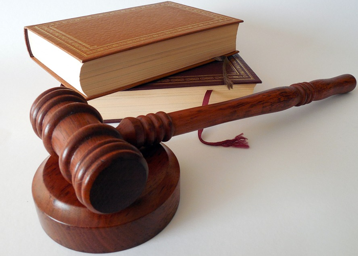 Las transformaciones del derecho moderno