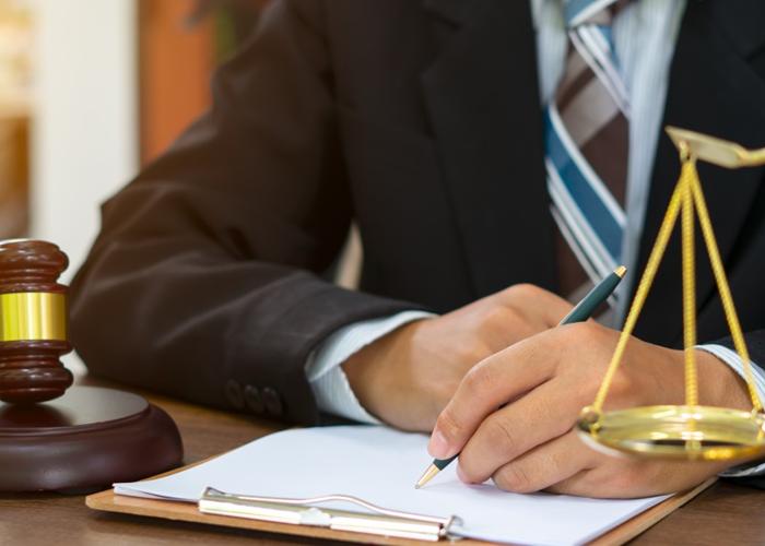 La UGPP no necesita abogados