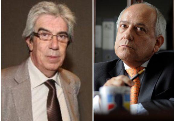 La cercanía de José Obdulio Gaviria con Planeta que salvó a la universidad de Uribe