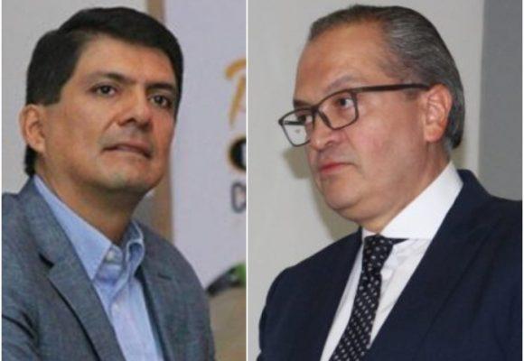Popayán otra vez sin alcalde