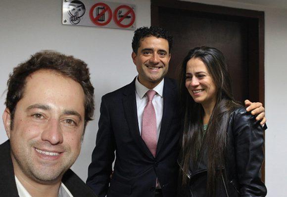 El último desprecio de los Uribe Noguera a la familia de Yuliana Samboní