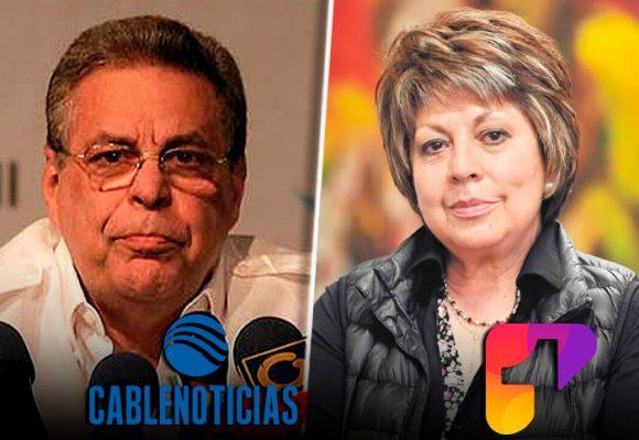 Noticias Uno podrá ser visto por Cablenoticias