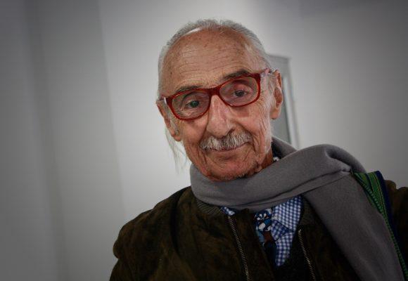 Alfredo Molano, un grande de las letras a quien extrañaremos
