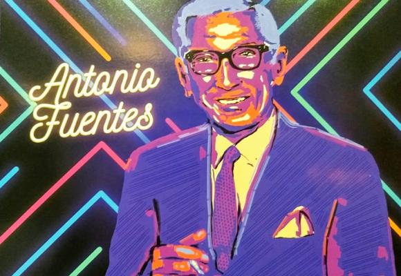 A ritmo de acetatos, Discos Fuentes nos puso a bailar hace 85 años