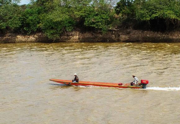 Ahorro e inversión técnicamente focalizada: la política económica de desarrollo que Arauca requiere