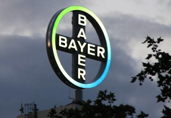 La encrucijada de Bayer