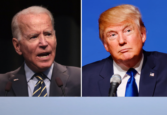 Los negocios del hijo de Joe Biden estarían detrás del impeachment contra Trump