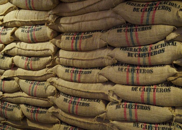 El fraude por más de 160.000 millones en la Cooperativa de Caficultores de Andes