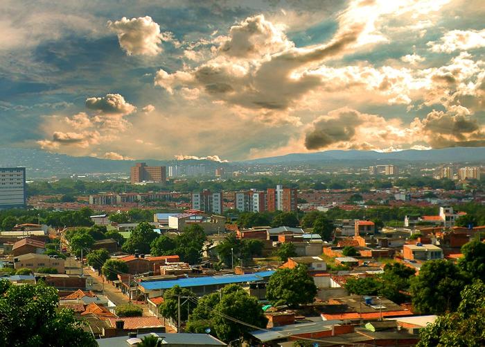 Panorama del homicidio en Cúcuta