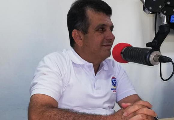 Santa Marta debe tener la oportunidad de ser gobernada por un ingeniero civil