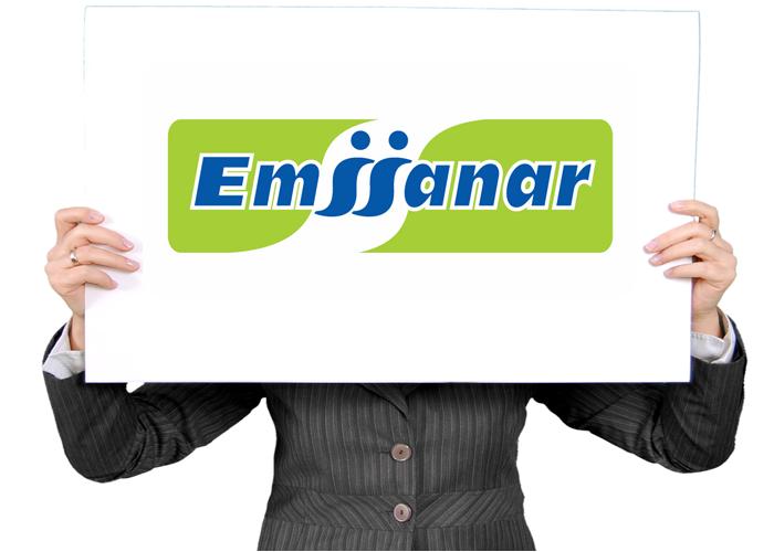 """El """"factor Emssanar"""