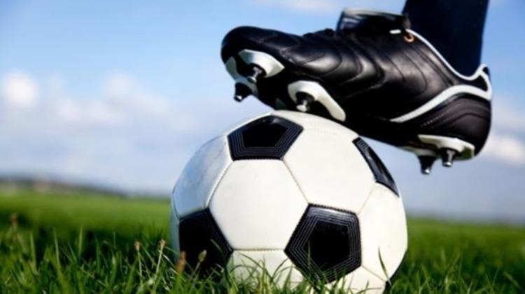 Antisindicales por deporte