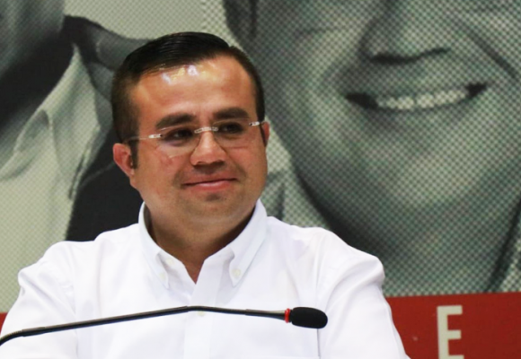 ¿Jonatan Sánchez, candidato a la gobernación de Boyacá, un colado más del Sisbén?