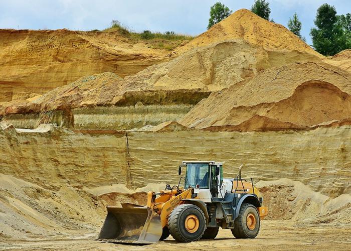¿Por qué Colombia no ha logrado ser una potencia minera?