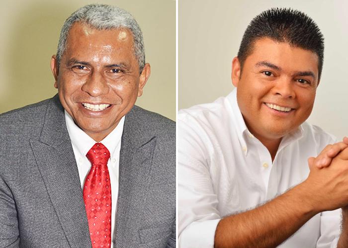 Tribunal sanciona al alcalde de Miranda (Cauca) y ordena investigar al candidato Samuel Londoño