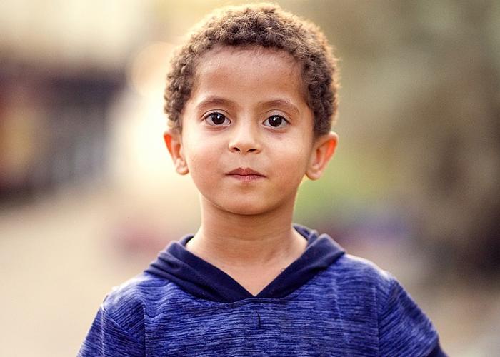 Candidatos de Nariño se rajan en políticas de niñez y adolescencia