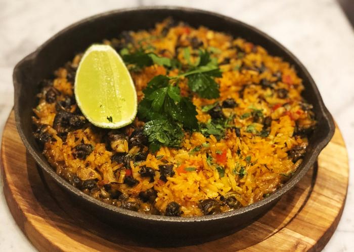 La piangua, una delicia de la cocina tradicional del Pacífico litoral