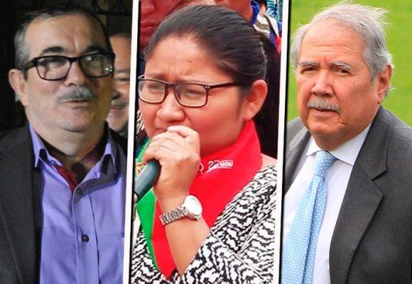 Así registra la prensa internacional la crisis en el Cauca y su impacto en el gobierno