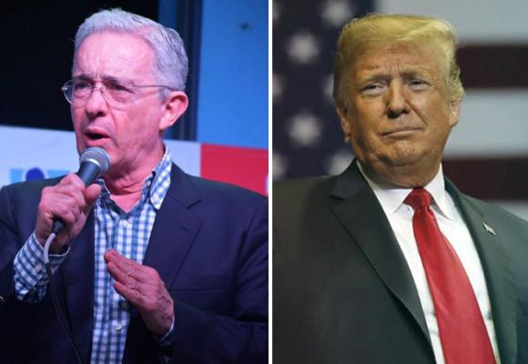 La importancia teórico-política del juicio a Uribe