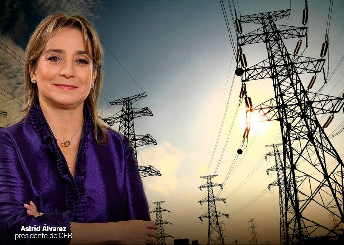 Alarmas sobre 8 proyectos energéticos estancados