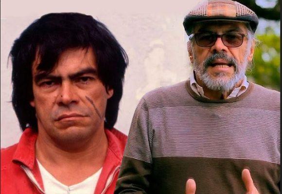 Waldo Urrego, otro gran actor al que borraron por feo y por viejo