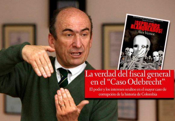 La tragedia de Jorge Enrique Pizano y su hijo, un año después