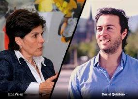 Primer palo del alcalde electo de Medellín: los tres del empalme