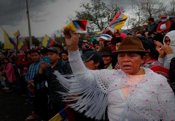 ¿Llegó la primavera latinoamericana?