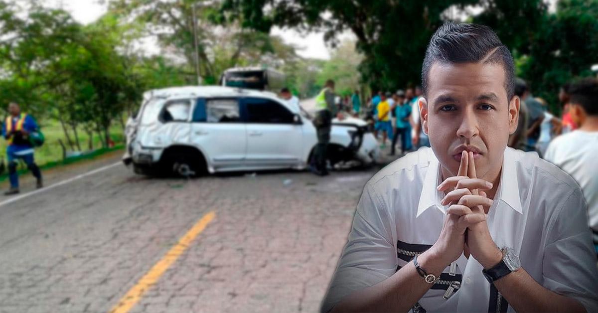 ¿Homicidio o accidente? El misterio de la muerte de Martín Elías - Las2orillas