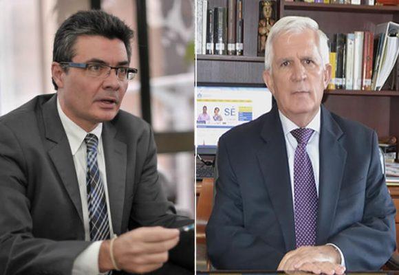 Rectores de las universidades de Bogotá anuncian que no habrá clase este 21 de noviembre