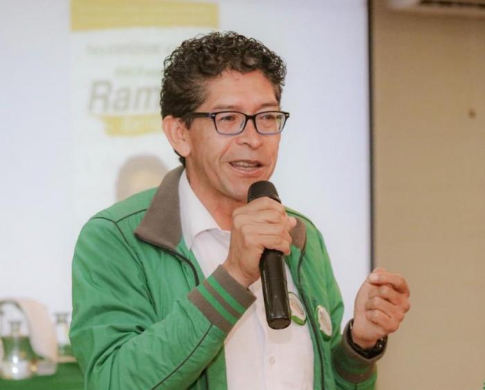 @RamiroBarraganA