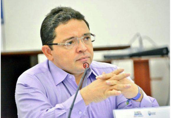 Prueba de fuego para el alcalde de Santa Marta: el jugoso contrato del alumbrado público