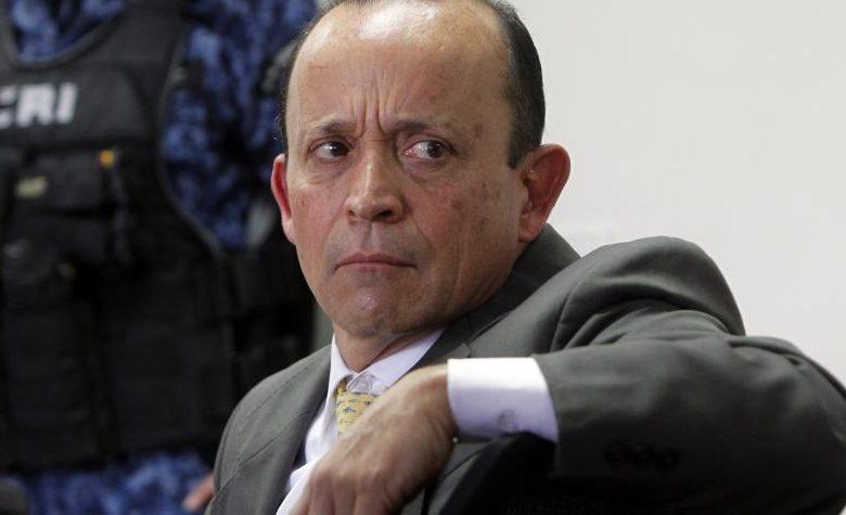 Los 7 testigos falsos que presentó Santiago Uribe Vélez