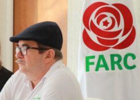 Se calienta el debate interno en Farc