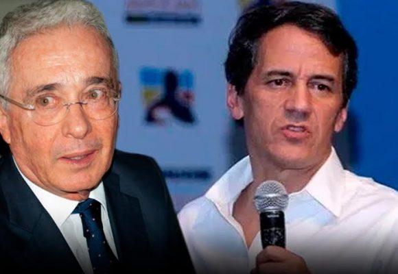 El excandidato uribista que justifica las muertes de los niños en el Caquetá