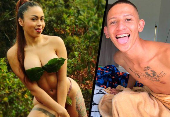Epa Colombia, La Liendra y los youtubers más repelentes del país