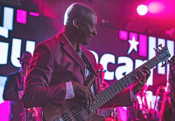 La música de Guayacán Orquesta no sonará más en la Feria de Cali