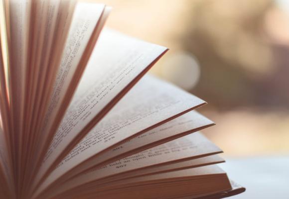 El día para recordar a los amados libros que hemos leído