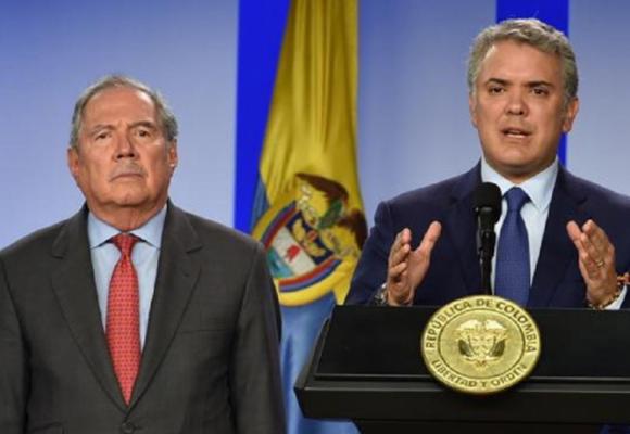 ¿Qué sigue ahora para Colombia?