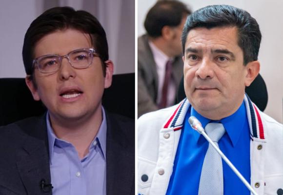 El revés electoral de los cristianos de Colombia Justa Libres