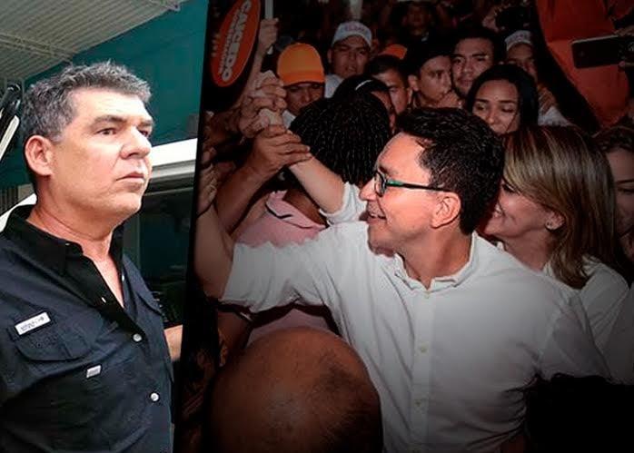 El fin del poder de Álvaro Cotes Vives en Magdalena