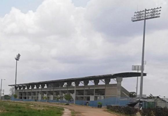 La Contraloría advierte graves irregularidades en escenarios deportivos en Córdoba