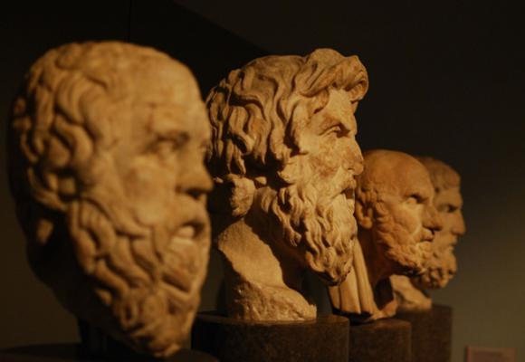 Día Mundial de la Filosofía, una fecha más que trascendental