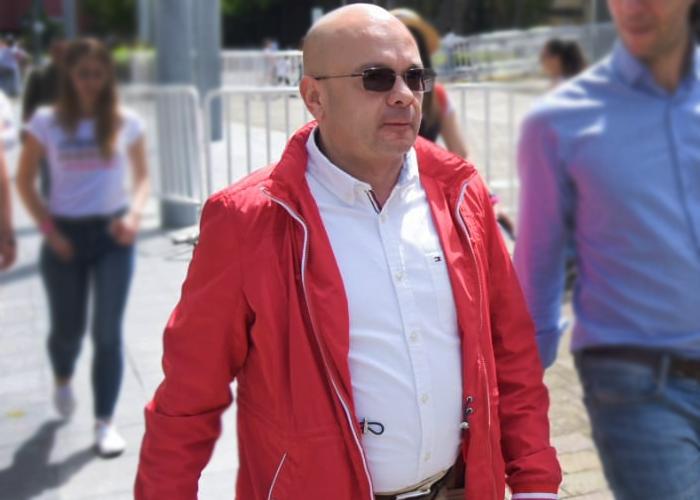 El factor Agudelo en el declive electoral del grupo político de la Universidad de Medellín