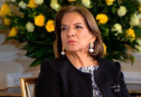 ¿Por qué tanto silencio, ministra Cabello?