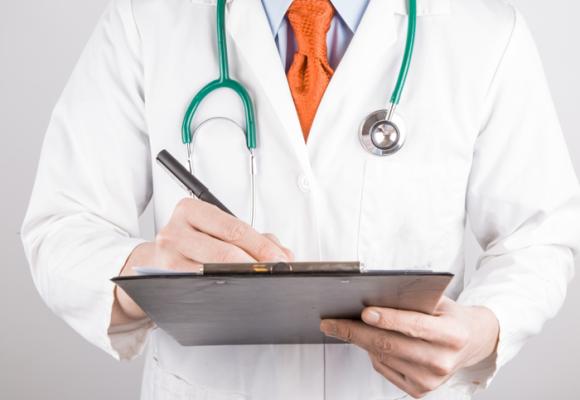 Como para morirse: crónica de una cita médica en la Nueva EPS